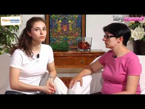 Dolori articolari nei bambini di 12 anni di età