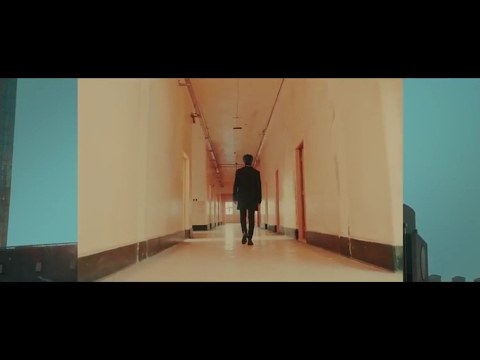 BOYFRIEND - I Miss You