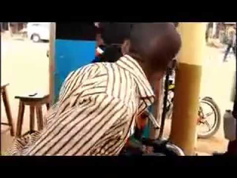 New Nigeria Today Comedy