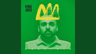 King Abid Lime  Chili Feat Samito