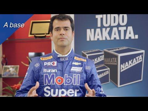 Nonô Figueiredo - A Base