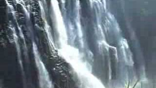 Asha Bhosle - Kashmir Ki Kali - Balma - YouTube