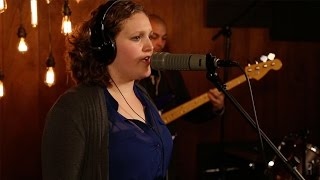 Adele cover - River Lea - Danielle White ft. The Recordium House Band
