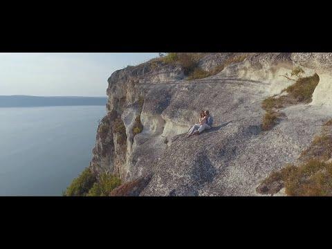 Віталій Богуцький, відео 5