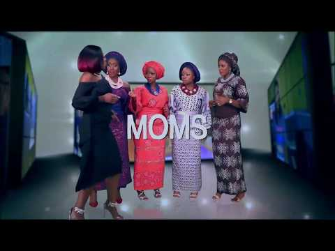 Magodo Mums and their Single Friend reality show promo video