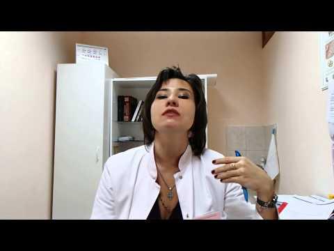 Уколы предстательной железы