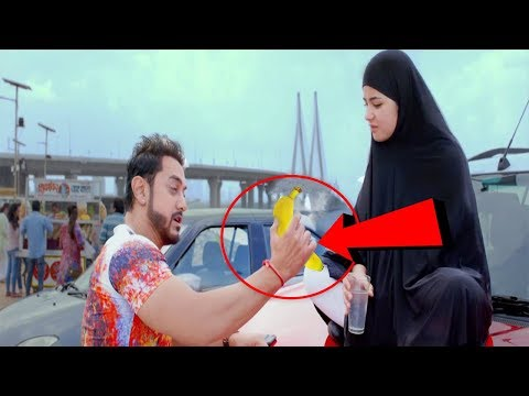 Download (26 Mistakes) In Secret Superstar -Plenty Mistakes in Secret Superstar Full Hindi Movie | Aamir Khan HD Mp4 3GP Video and MP3