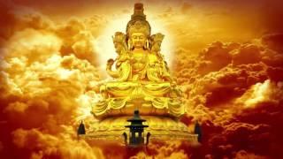CHÚ ĐẠI BI (TIẾNG PHẠN)   Tránh được Tà Ma, Hung Khí, An Thần, Dễ Ngũ.