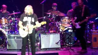 Joe Walsh Live 2011 =] ILBT [= Houston, Tx - 10/12