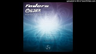 Wilder & Faders - Perfect Creation