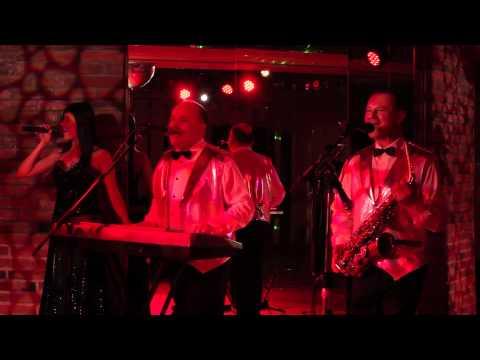"Гурт ""MUSIKREDO"", відео 12"