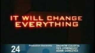 24 Season 4 Episode 16 Promo