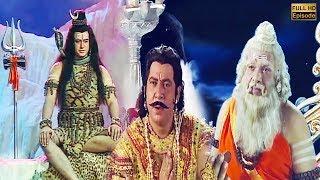 Episode 123 | Om Namah Shivay
