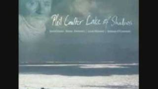 Phil Coulter-Take Me Home