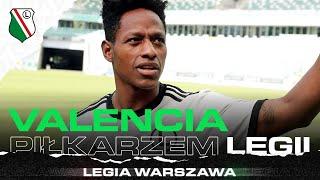 Film do artykułu: Legia Warszawa z kolejnym...