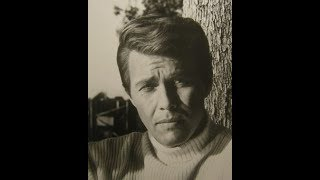 Harve Presnell, Along The Colorado Trail, 1965