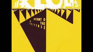 12 ◦ Stereolab   Mass Riff   (Demo Length Version)