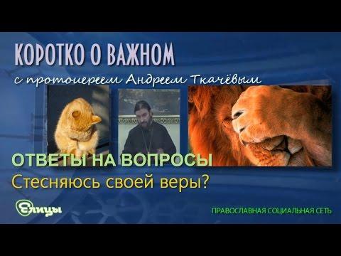 https://youtu.be/4l_Y-h-UigQ