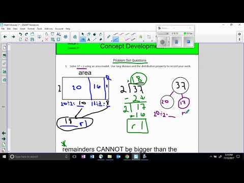 Kohler module 3 lesson 21