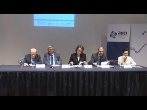 """Grynspan: """"La Agenda 2030 es de los más ambiciosos esfuerzos de humanidad"""""""