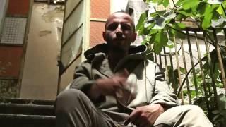 NTO' Feat Enzo Avitabile_Se Ti Avessi Ora_ By VoodooTube