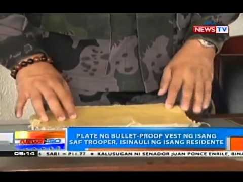 Tablet of worm para sa mga tuta