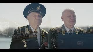 Поздравляем Севастополь с 75-й годовщиной освобождения !