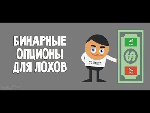Топ криптовалют для инвестирования pdf