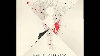 Descargar MP3 de Manuel Carrasco Me Dijeron De Pequeno