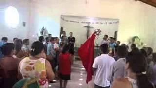 Reisado De São José