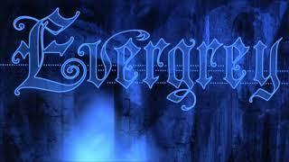 Evergrey - The Masterplan