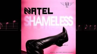 Natel - Shameless