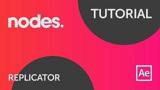 nodes 3 for ae fcpx premiere pro motion - मुफ्त
