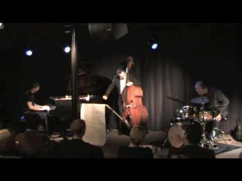 play video:Rembrandt Frerichs Trio live at Porgy & Bess, Terneuzen