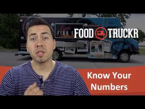 , title : 'Know Your Numbers When Running Your Food Truck Business - FoodTruckr