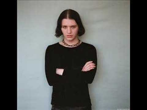 Placebo -  1995 (Demo version)  Hang On To Your IQ