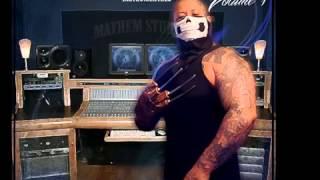 Big Lokote - Ready For War  Instrumental