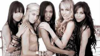 BG5 - Lay a Little Sunshine on Me (Official Full Song 2010 HQ)