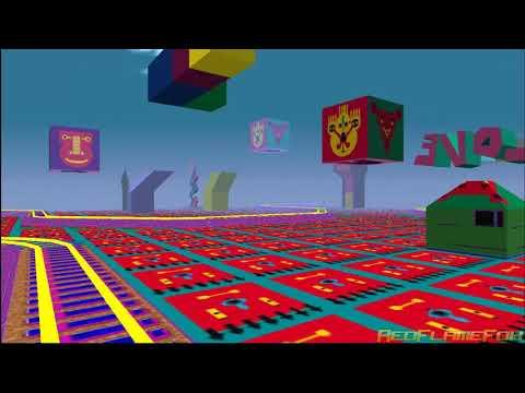 n64 emulator fur ps3 download
