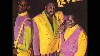 Levert -My Forever Love w/Lyrics