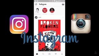 How to share old photos in Instagram story ?? Kannada video