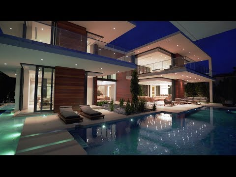 mp4 Architecture Design Residence, download Architecture Design Residence video klip Architecture Design Residence