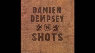 Damien Dempsey - Shots (Full Album 2005)