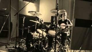 Video In studio #1