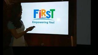 First Media dan Internux Janji Bayar Tunggakan, Kominfo Batalkan Pemutusan Jaringan