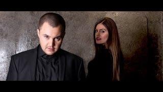 Billy Hlapeto & Mihaela Fileva - V Reda Na Neshtata (official video)
