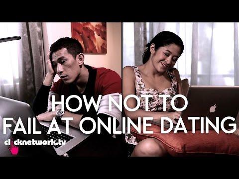 Orb de dating site