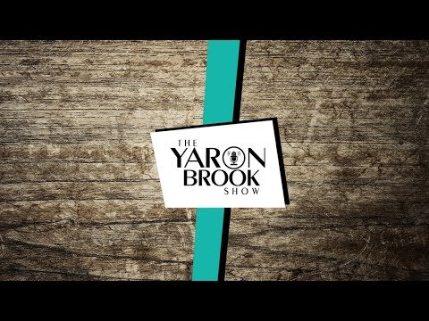 Yaron Brook Show with Greg Salmieri & Onkar Ghate Discussing Conversation with Jordan Peterson