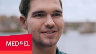 thumbnail-video-placeholder