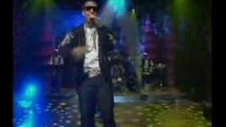 coraza divina live-Daddy Yankee El Cartel the big boss